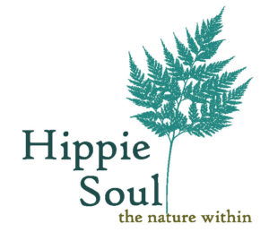 HippieSoul